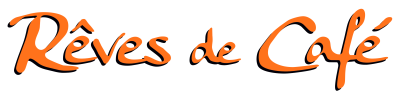 Rêves-de-Café-Logo-Home