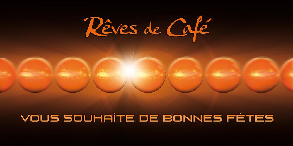 Revesdecafe-fetes-2014-1000