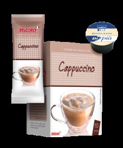 Ristora_Cappuccino_Boite_Classic