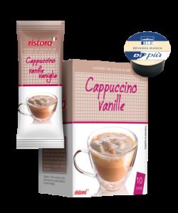 Ristora_Cappuccino_Boite_Vanille