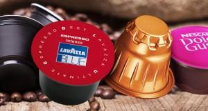 la pause café - Rêves de Café